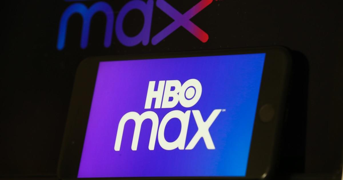 hbo-max-getty-images