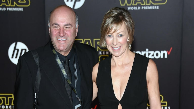 'Shark Tank' Star Kevin O'Leary and Wife's Fatal Boat Crash: What to Know