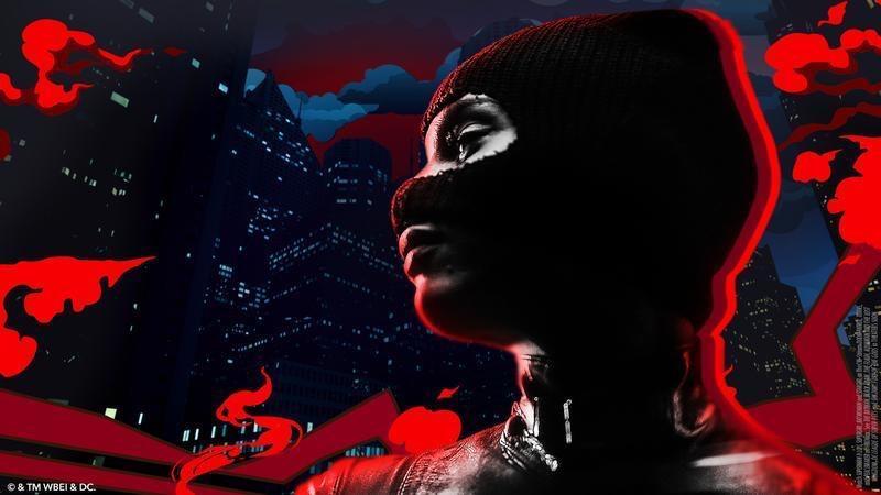 the-batman-catwoman-zoe-kravitz.jpg
