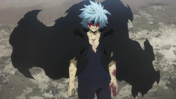 my-hero-academia-tomura-shigaraki-my-villain-academia-anime