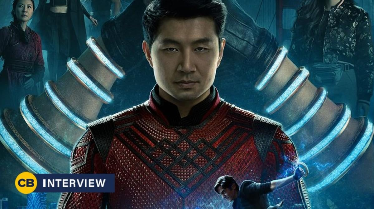 shang-chi-interview