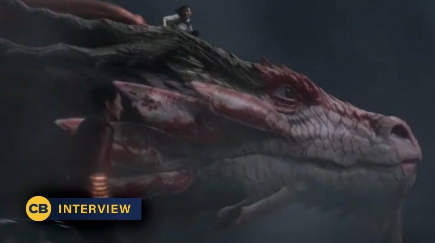 shang-chi-dragon-scales