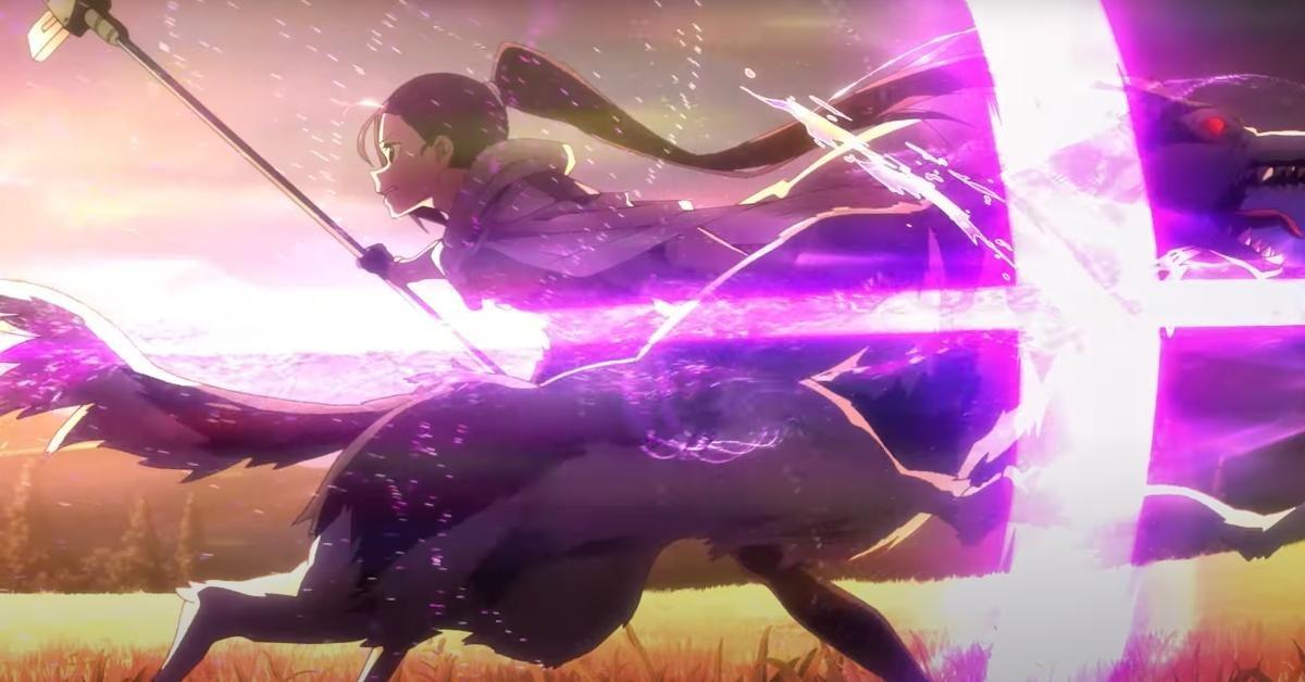 sword-art-online-progressive-movie-aria-of-a-starless-night-mito