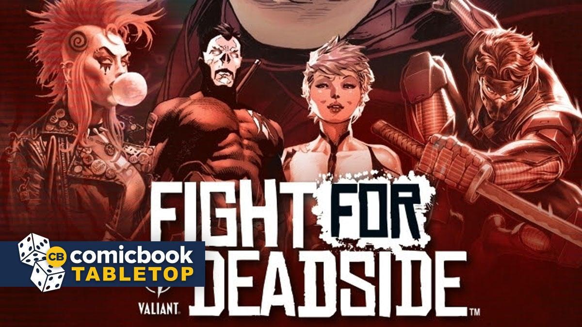 valiant-fight-for-deadside-header