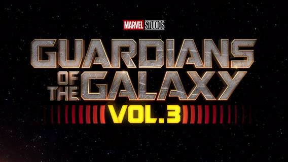 guardians-of-the-galaxy-vol-3-marvel-studios