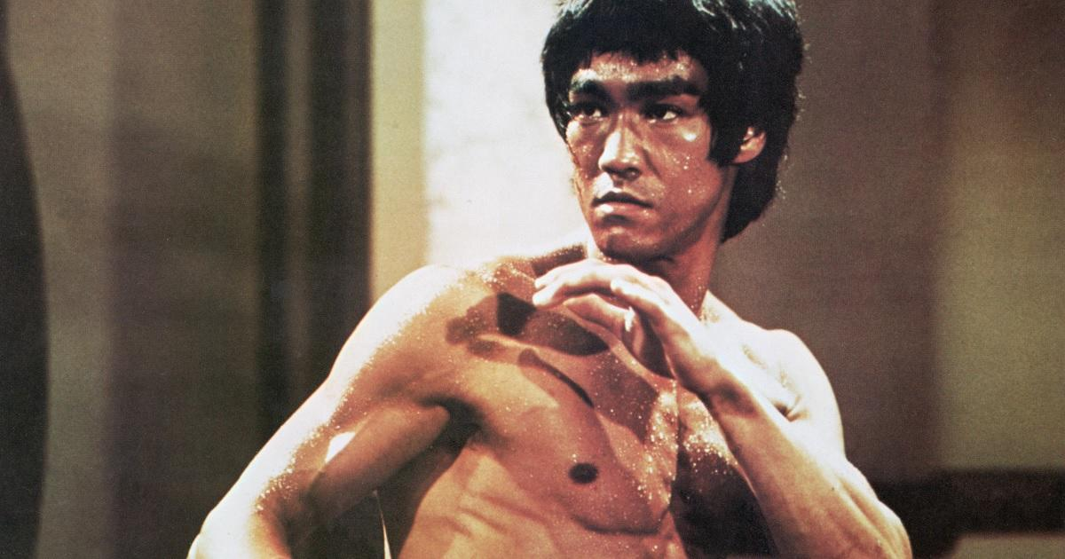 Controversial Bruce Lee Biopic Strikes Netflix's Top 10.jpg