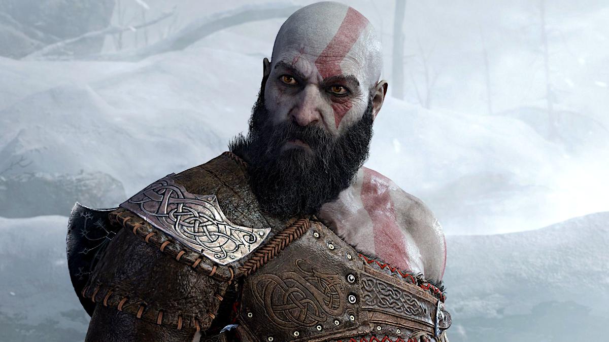 god-of-war-raganrok-kratos