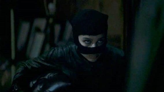 the-batman-catwoman-zoe-kravitz