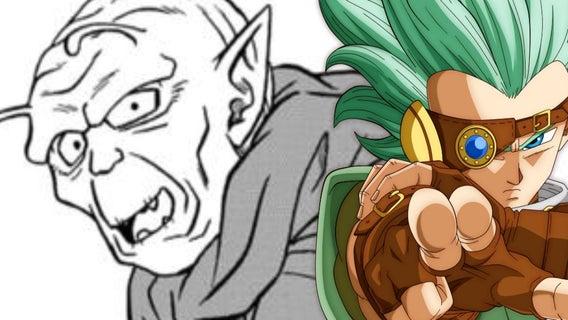 dragon-ball-super-granolah-monaito-namekian-history-confirmed-explained-spoilers