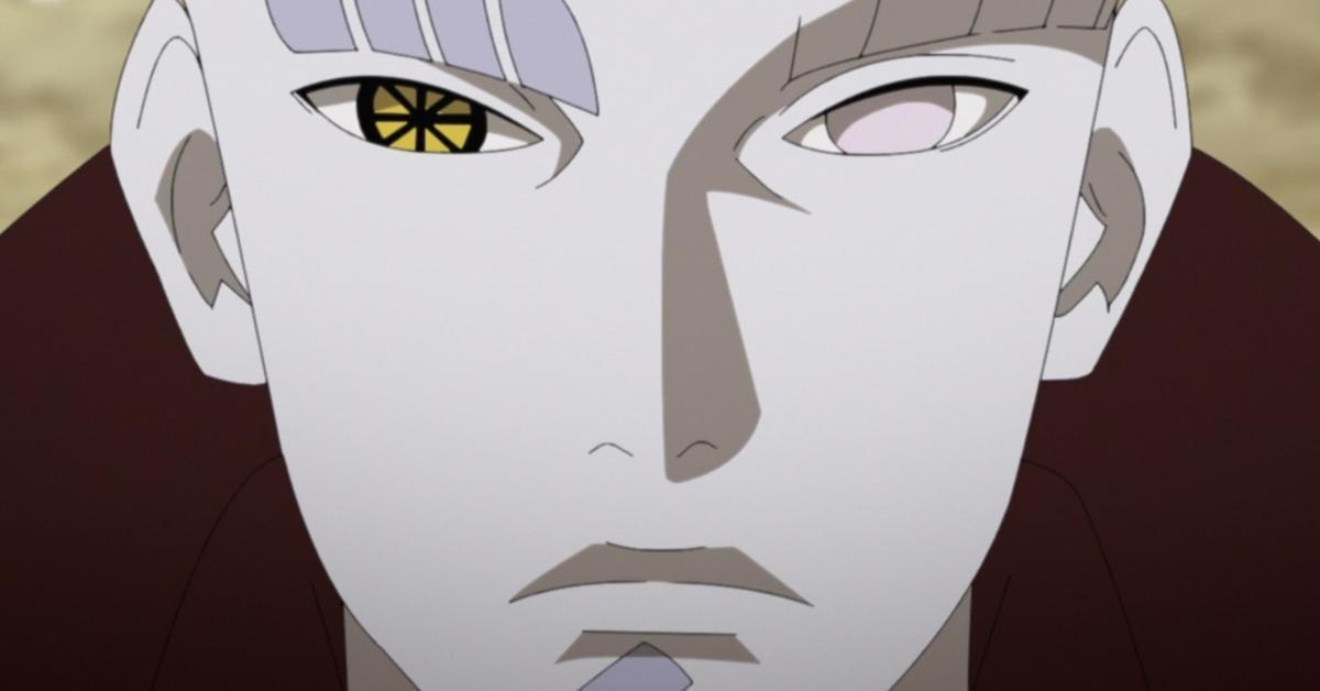 boruto-naruto-isshiki-otsutsuki-anime-spoilers