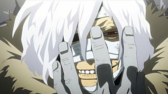 shigaraki-my-hero
