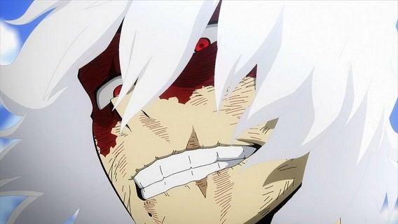my-hero-shigaraki