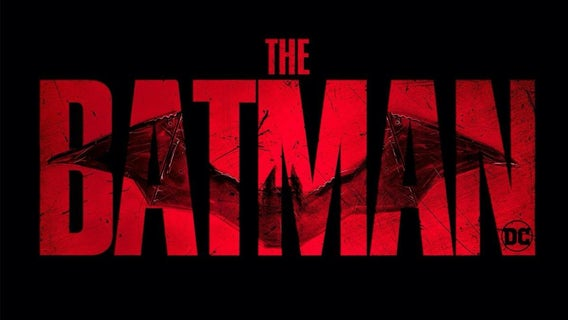 the-batman-movie-2022