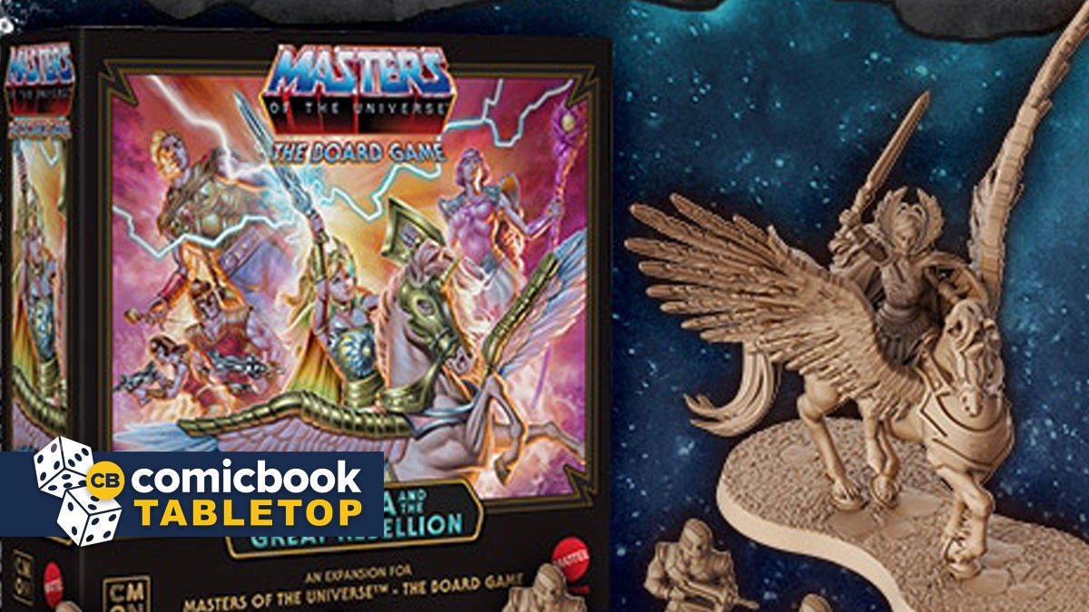 masters-of-the-universe-she-ra-board-game-header