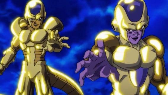 dragon-ball-heroes-anime-golden-freeza-golden-cooler