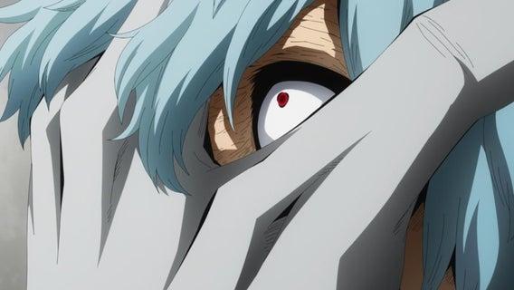 my-hero-academia-tomura-shigaraki-name-origin-explained-spoilers