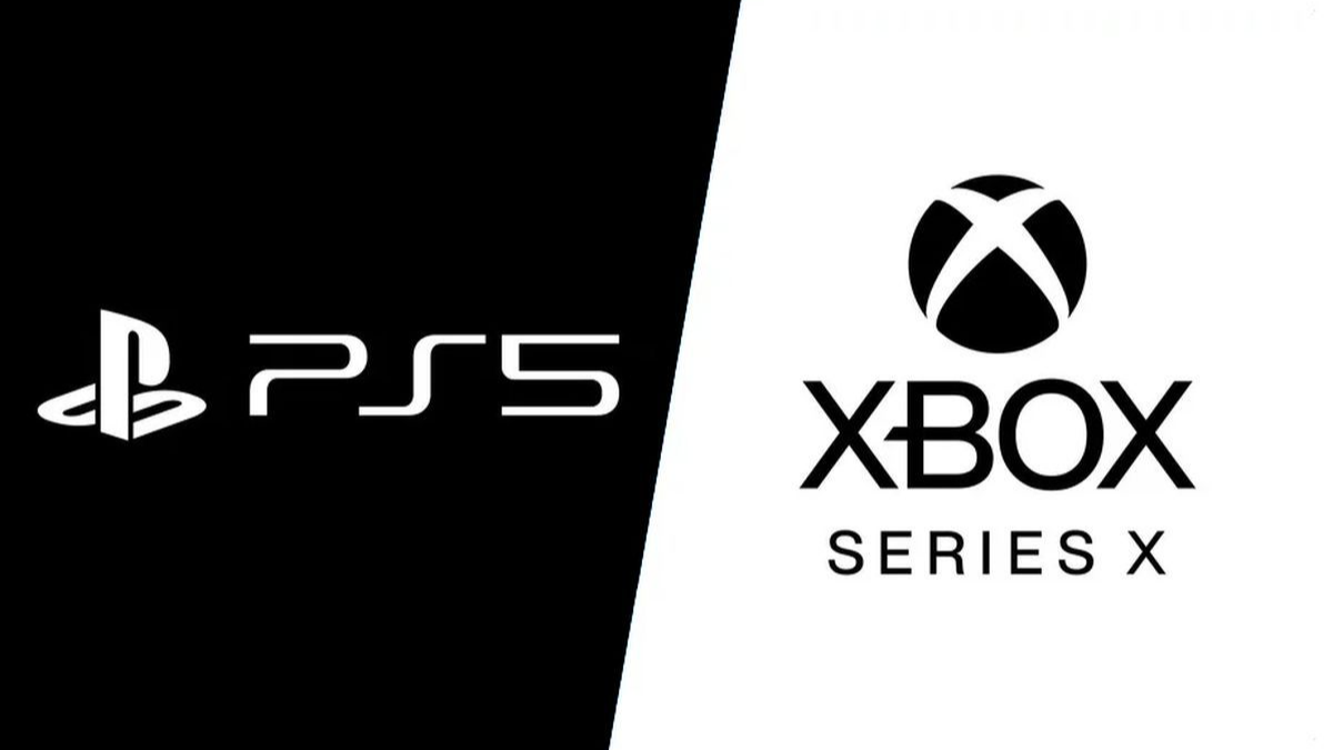 New PS5 Exclusive Is a Big Blow to Xbox