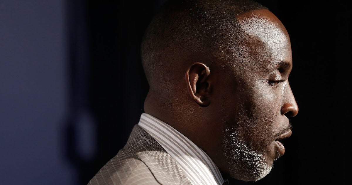 Jamie Foxx Shares Moving Tribute to Michael K. Williams Amid Emmy Hopes for Late Actor.jpg