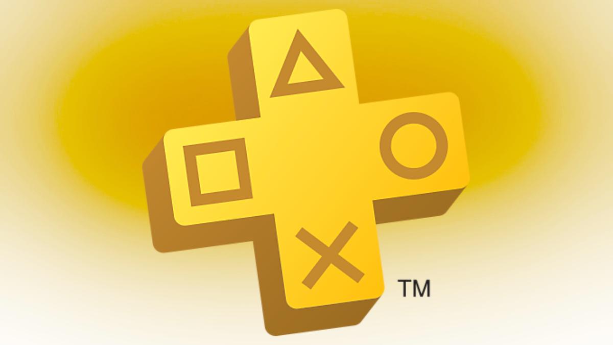 playstation-plus-yellow