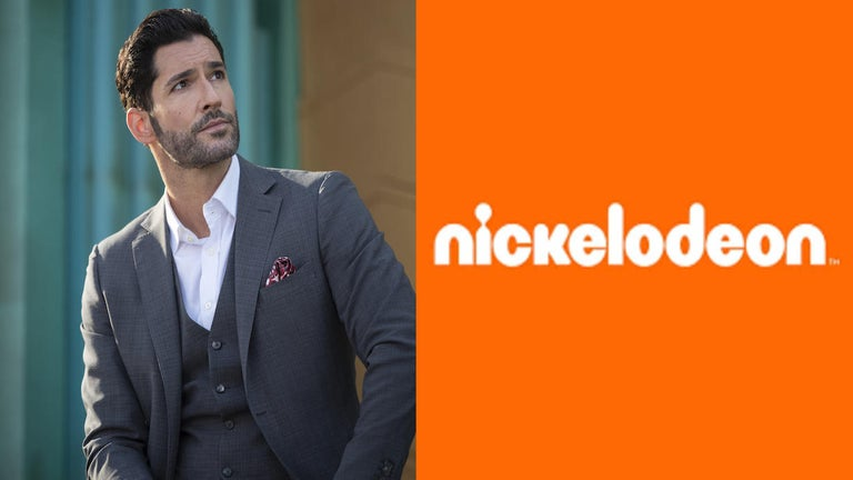 'Lucifer': Nickelodeon Alum Has Surprise Role in Season 6