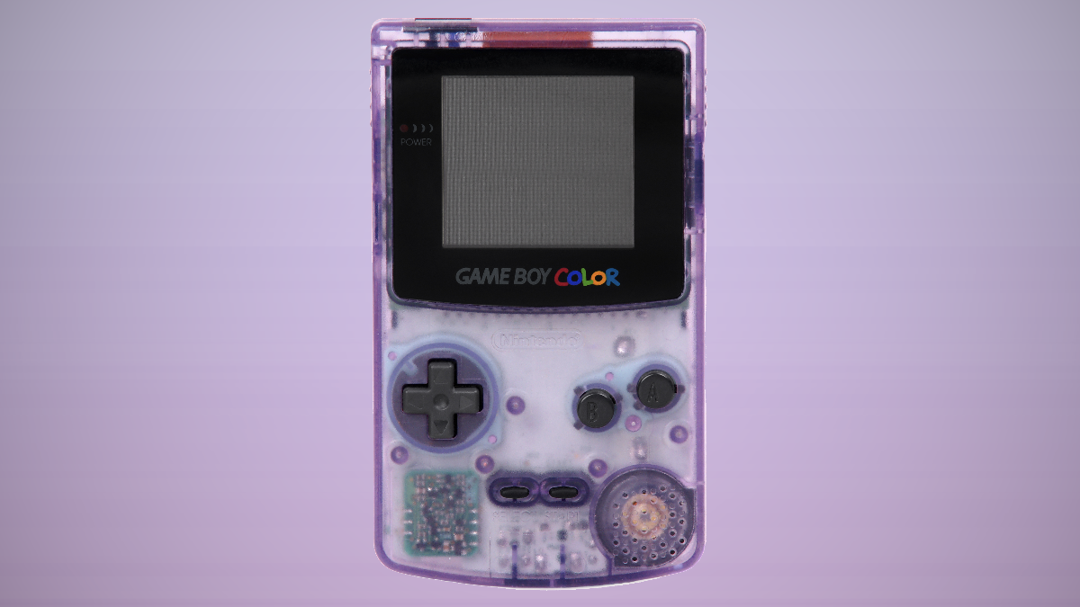 nintendo-game-boy-color