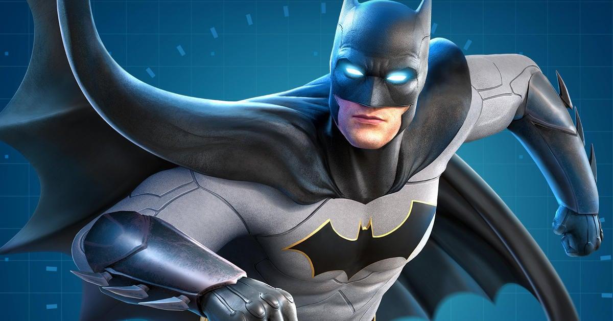 batman-bat-tech-app-impressions-header