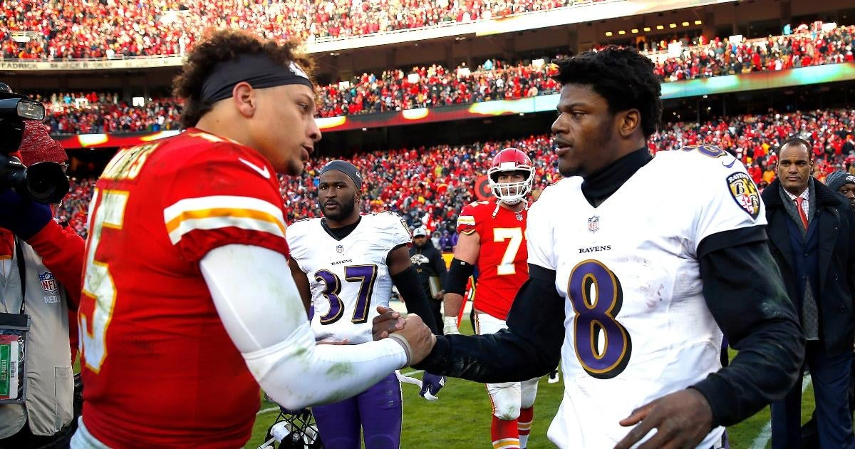 sunday-night-football-chiefs-ravens-time-channel-how-to-watch