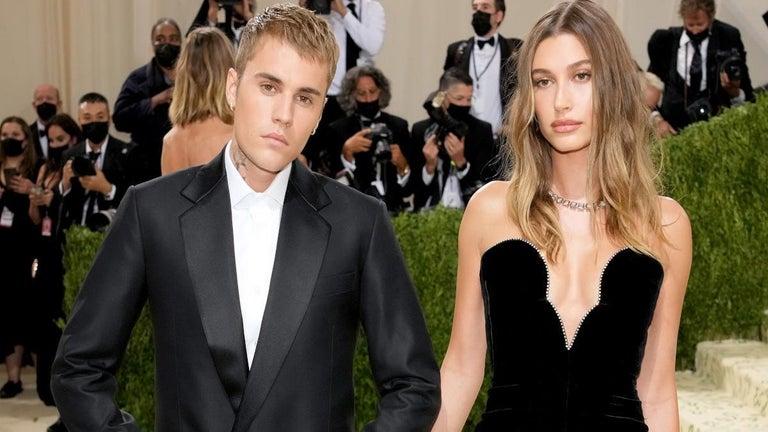 Hailey Bieber Clears Air Around Justin Bieber Mistreatment Rumors