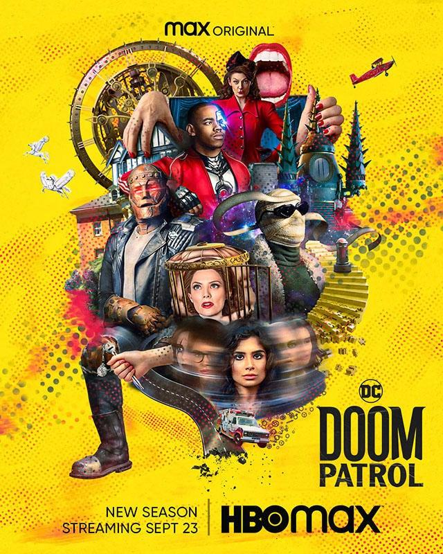 doom-patrol-poster.jpg
