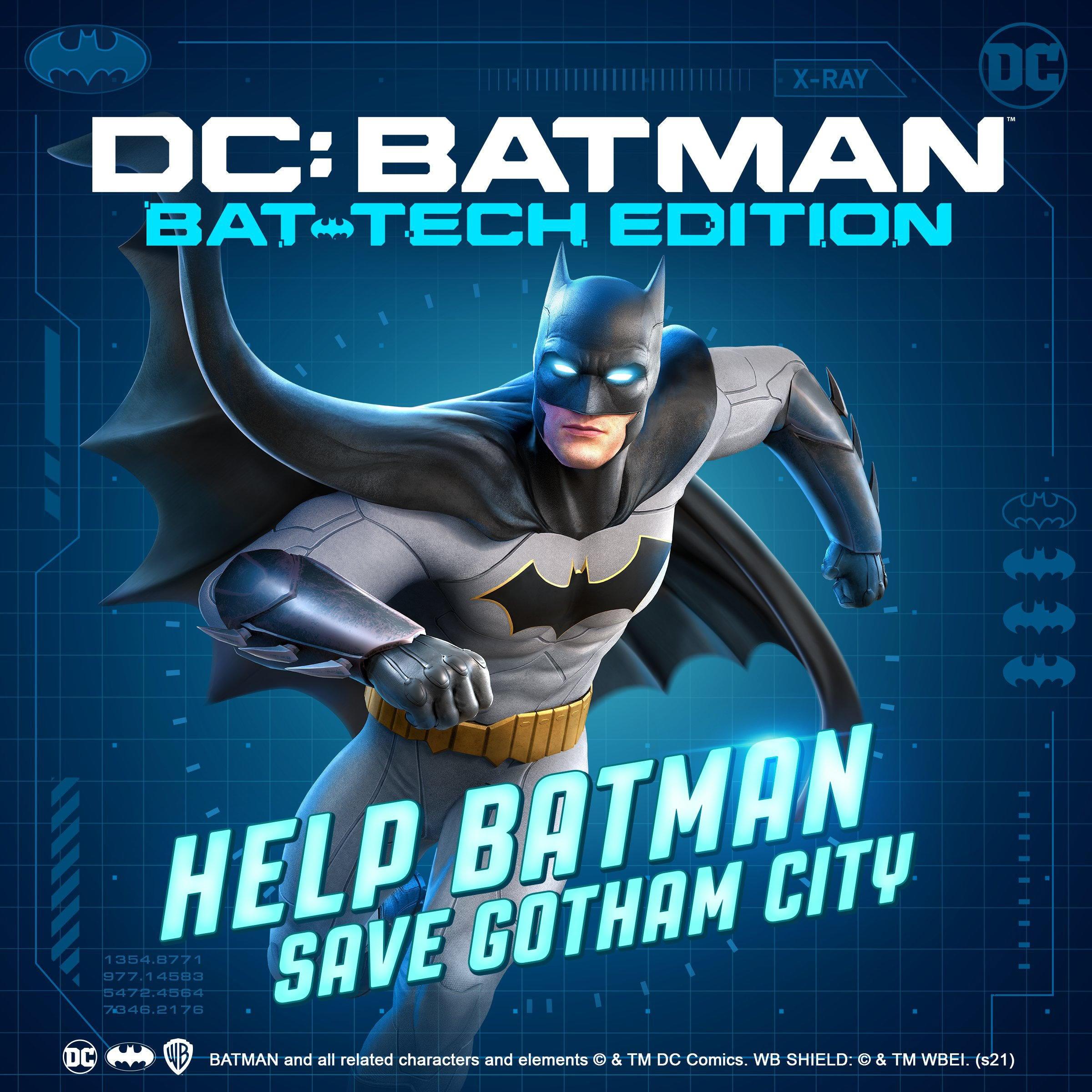 batman-bat-tech-app-impressions-2.jpg