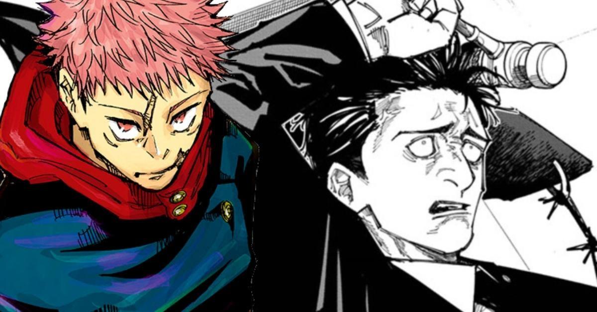 jujutsu-kaisen-manga-culling-game-players-hiromi-higuruma-explained-spoilers.jpg