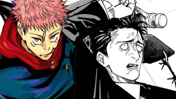 jujutsu-kaisen-manga-culling-game-players-hiromi-higuruma-explained-spoilers
