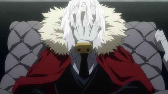 my-hero-academia-season-5-finale-shigaraki-anime