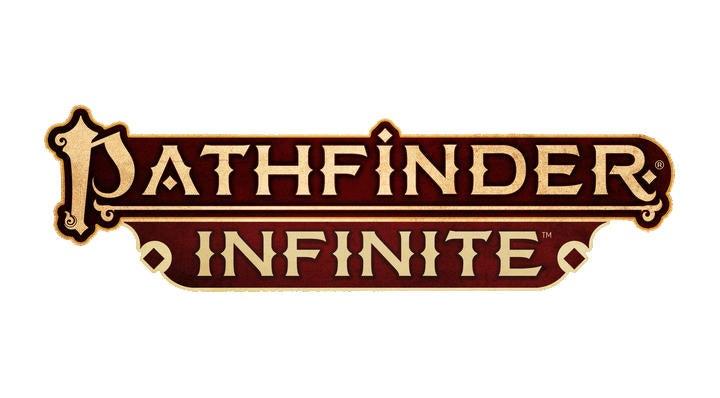 pathfinder-infinite-hed