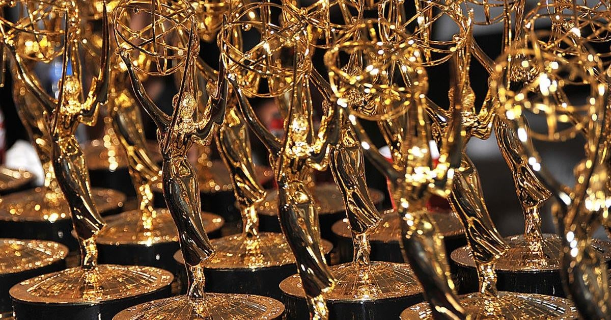 emmy-awards-getty-images