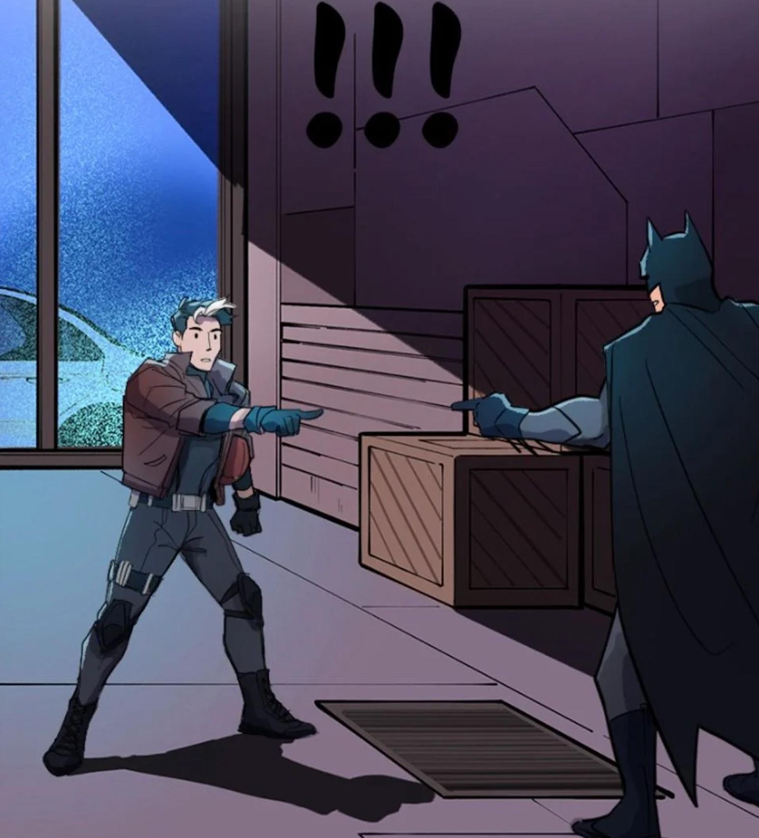 batman-webtoon-spider-man-pointing-meme.png