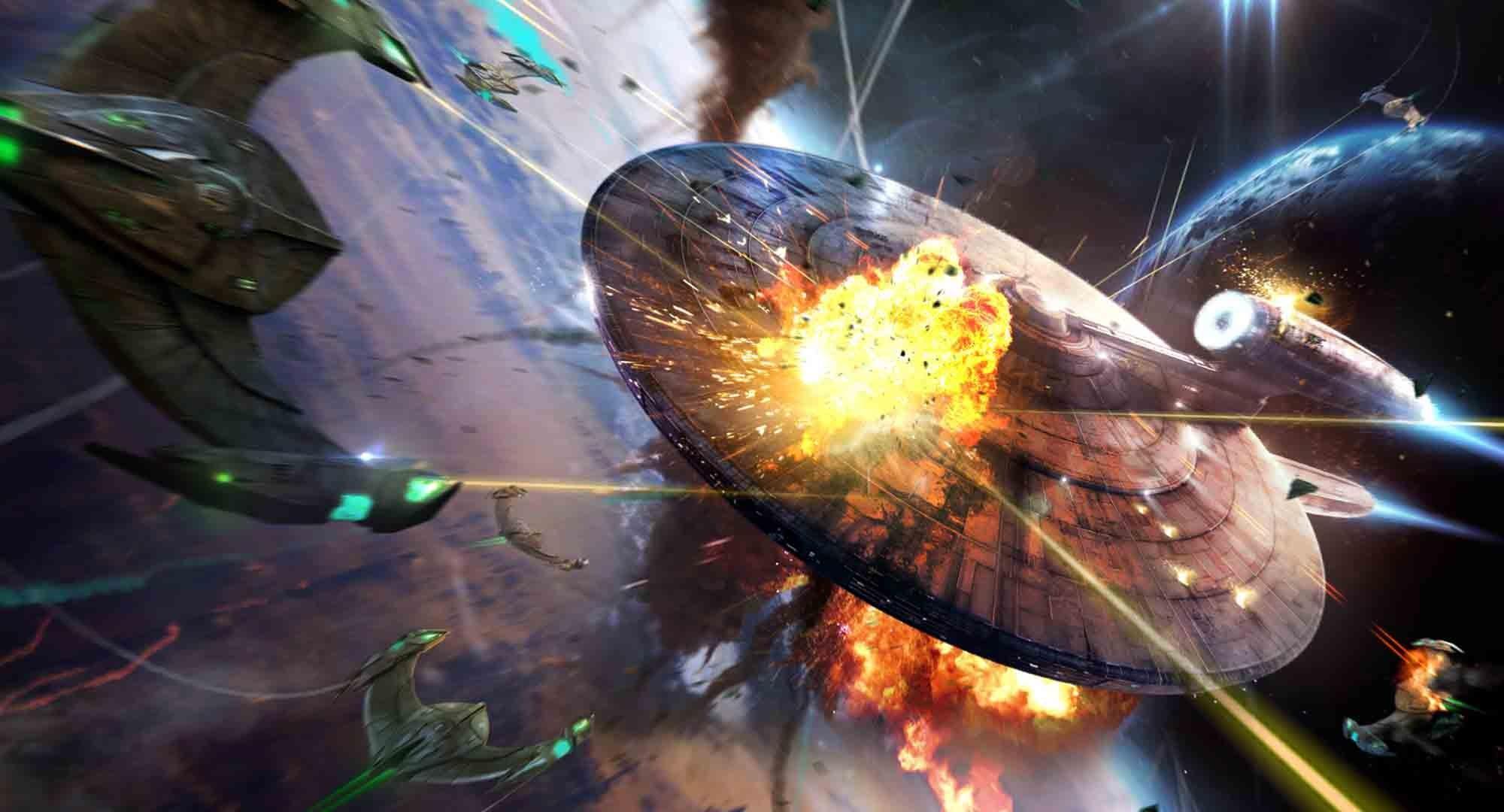 star-trek-fleet-command-pc