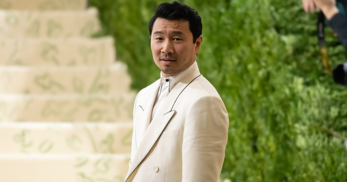 'Shang-Chi' Star Simu Liu Faces Criticism After Past Reddit Comments Resurface.jpg