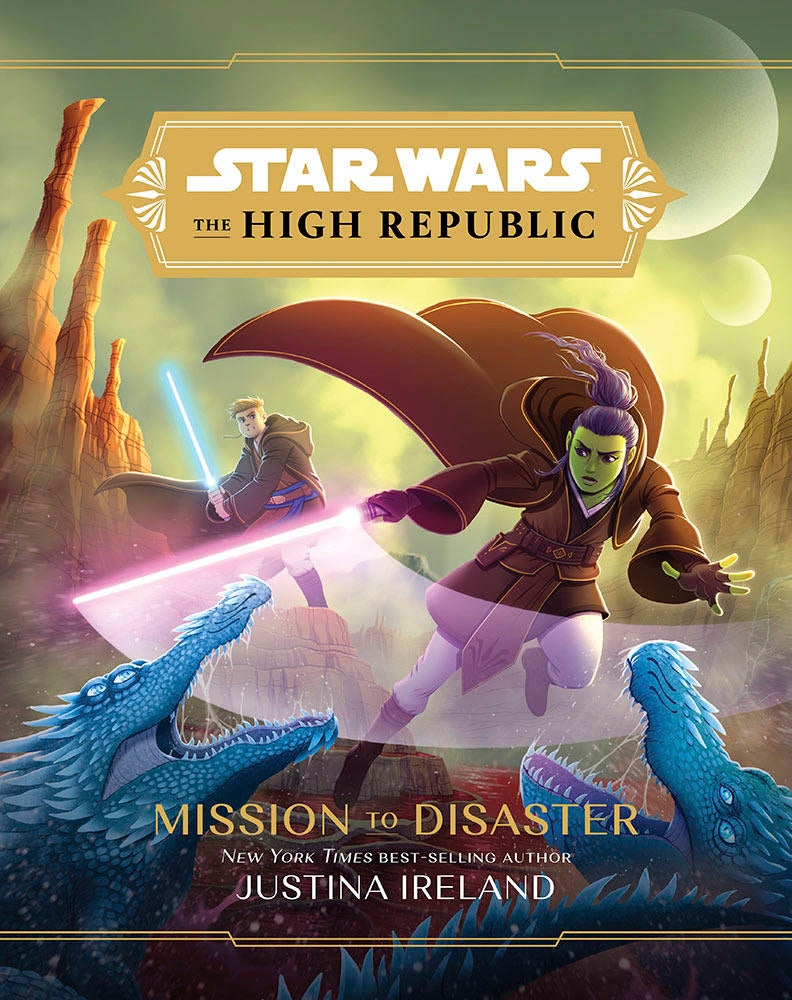 star-wars-the-high-republic-mission-to-disaster.jpg