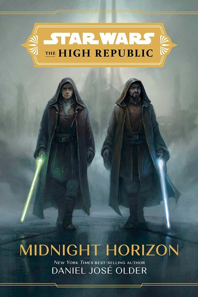 star-wars-the-high-republic-midnight-horizon.jpg