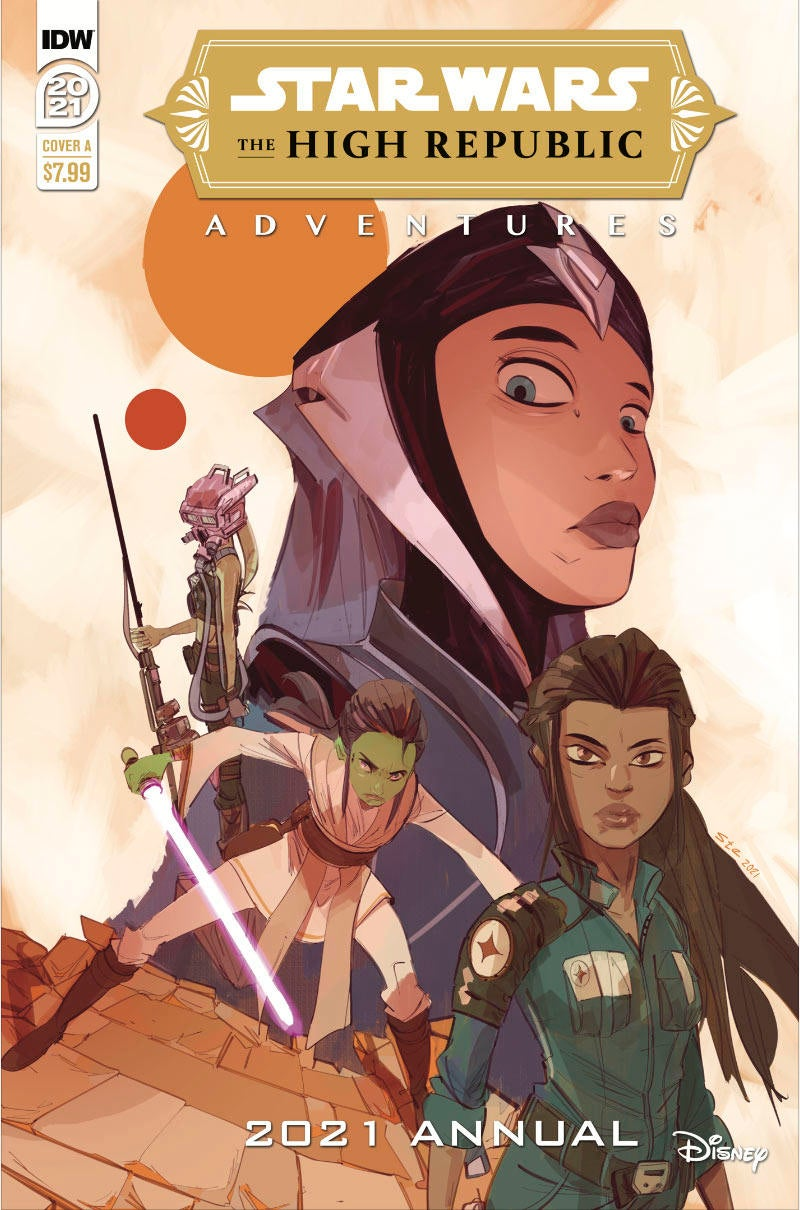 star-wars-the-high-republic-adventures-annual.jpg