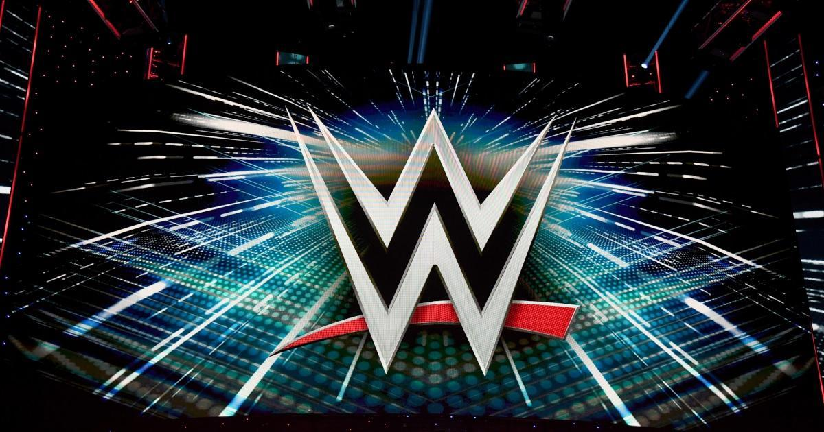 wwe-logo-getty-images