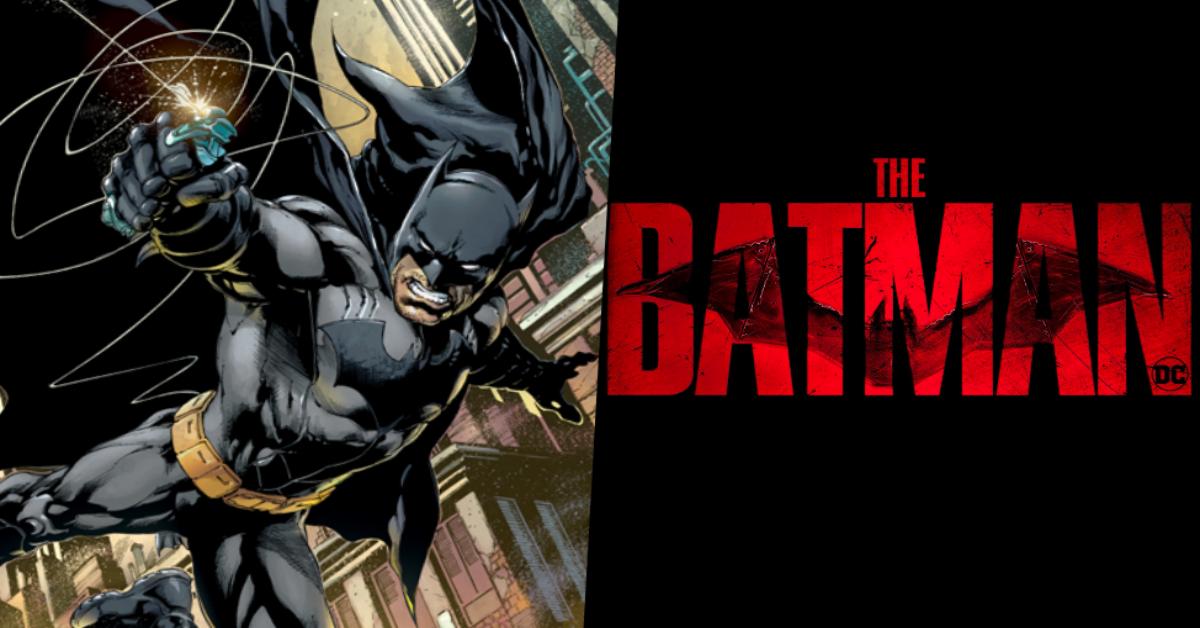 the-batman-movie-grappling-gun-hook
