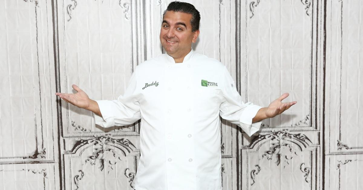 buddy-valastro-getty-images