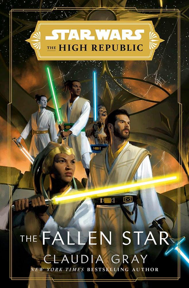star-wars-the-high-republic-the-fallen-star.jpg