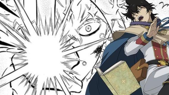black-clover-manga-yuno-spirit-of-euros-power-spoilers