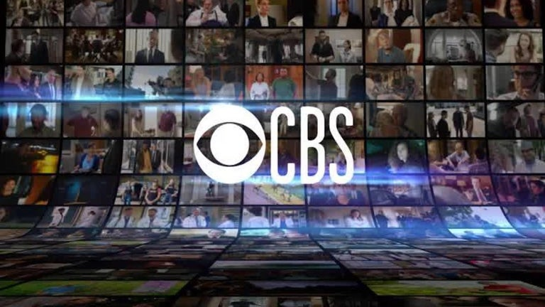 Emmys 2021: Canceled CBS Show Picks up Nomination More Than 1 Year Later