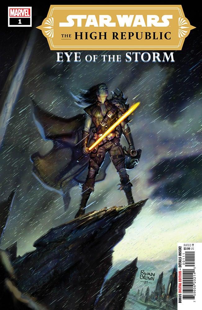 star-wars-the-high-republic-eye-of-the-storm.jpg