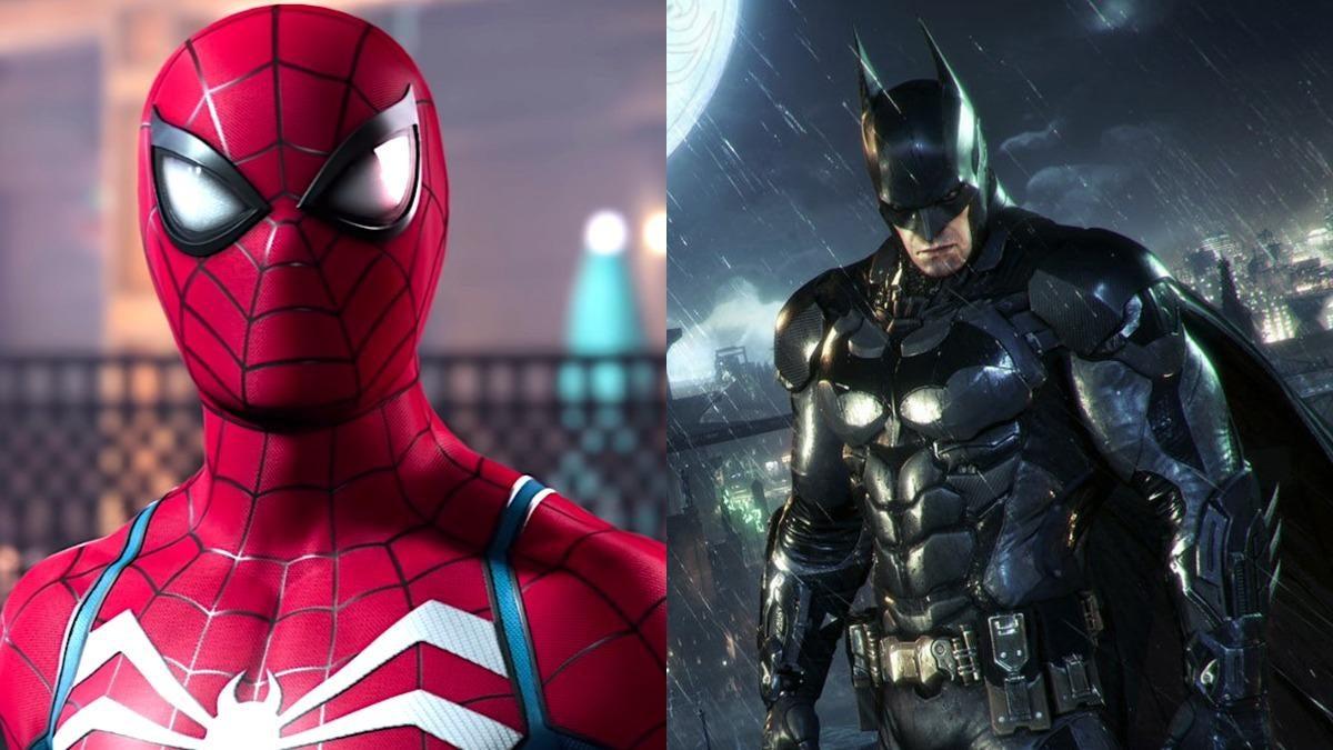 marvels-spider-man-batman