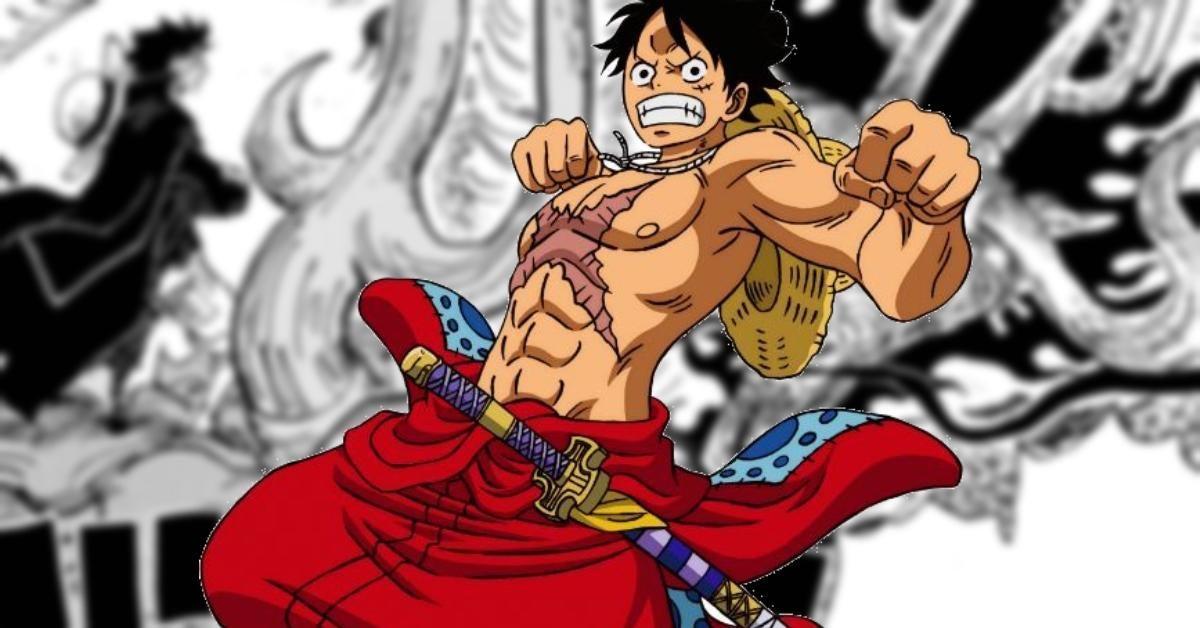 one-piece-manga-1025-luffy-kaido-momo-dragon-fight-spoilers-cliffhanger.jpg